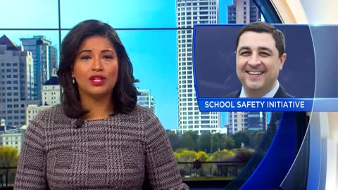 Wisconsin Department of Justice releases school safety guidelines